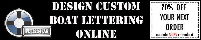 custom_boat_letters