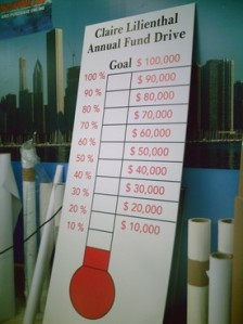 goal_thermometer