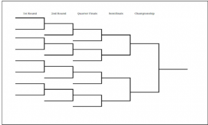 bracket_sheet_dry_erase_01