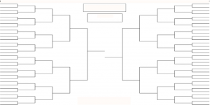 bracket_sheet_dry_erase_03