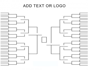 bracket_sheet_dry_erase_04