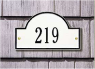 arch_plaque_Sign