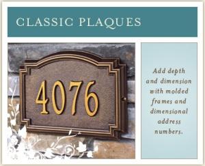 classic-plaque