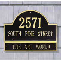 plaque_home_sign_address