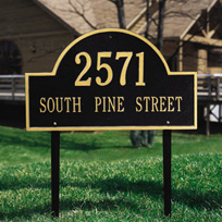 plaque_Sign