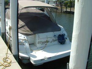 custom_boat_lettering