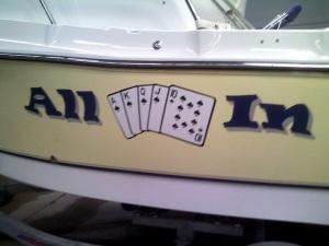 custom_boat_lettering05