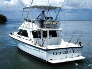 custom_boat_lettering1