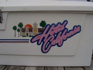 custom_boat_lettering_03