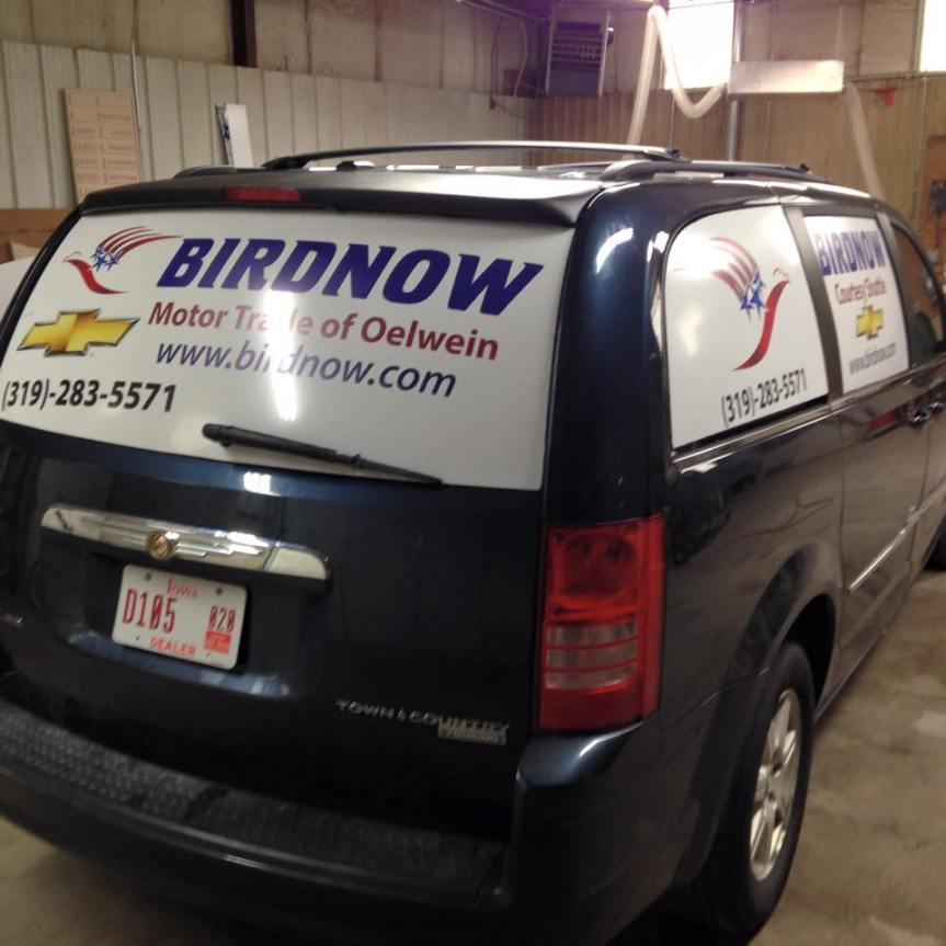 custom_vehicle_graphics