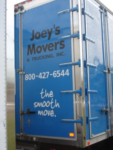 truck_lettering