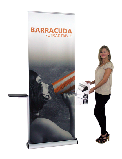 barracuda_banner_stand