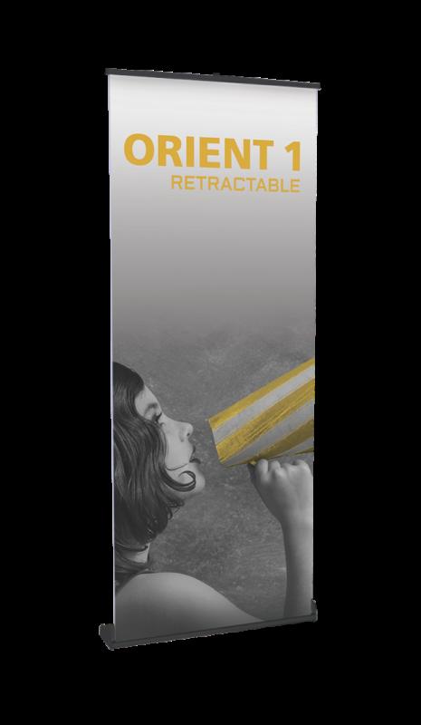 orient_banner_stand_01