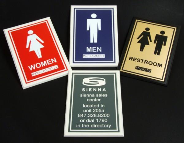 ada_signs