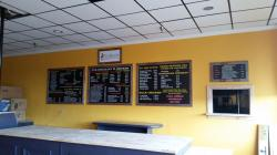 custom_restaurant_menu_board