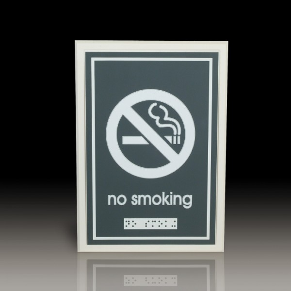 engraved_no_smoking_sign