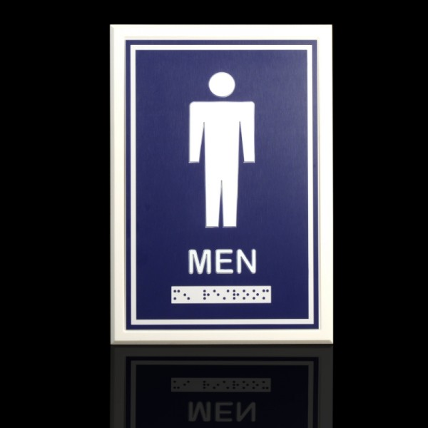 mens_restroom_engraved_sign