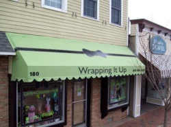 store front awning sign 01