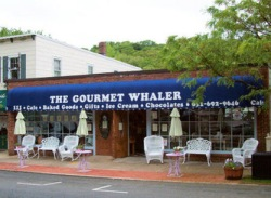 store front awning sign