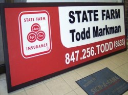 store_front_sign_state_farm
